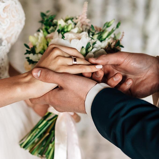 Hochzeitsplaner Hochzeit Beratung