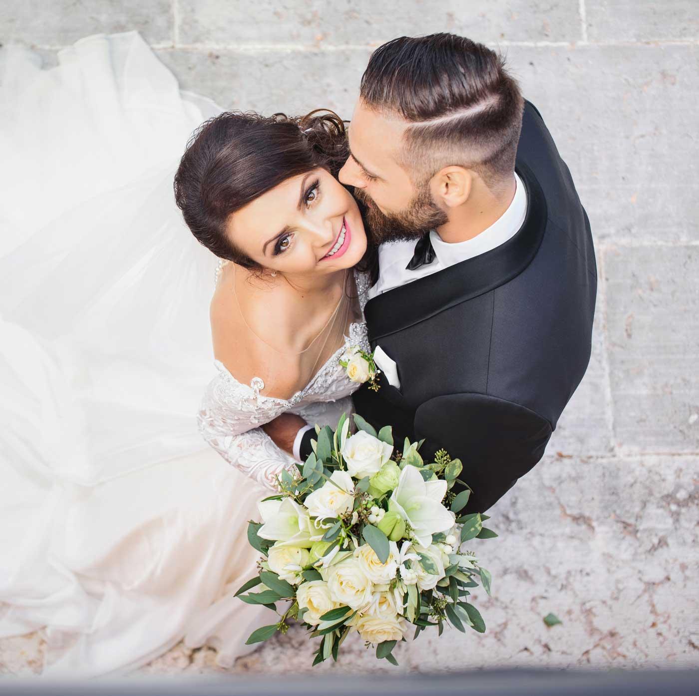 Hochzeit Planung heiraten