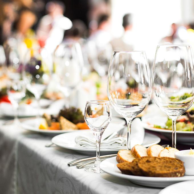 Hochzeitsplaner Hochzeit Teilplanung