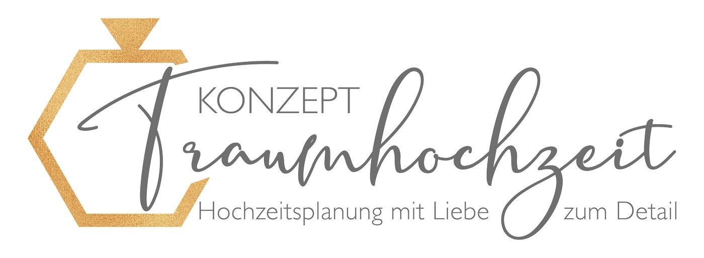 Hochzeitsplaner, Weddingplaner, Ilona Aumann